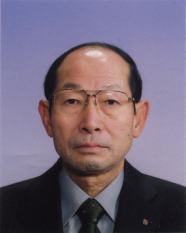 河辺石油株式会社 代表取締役 河辺 由清 氏