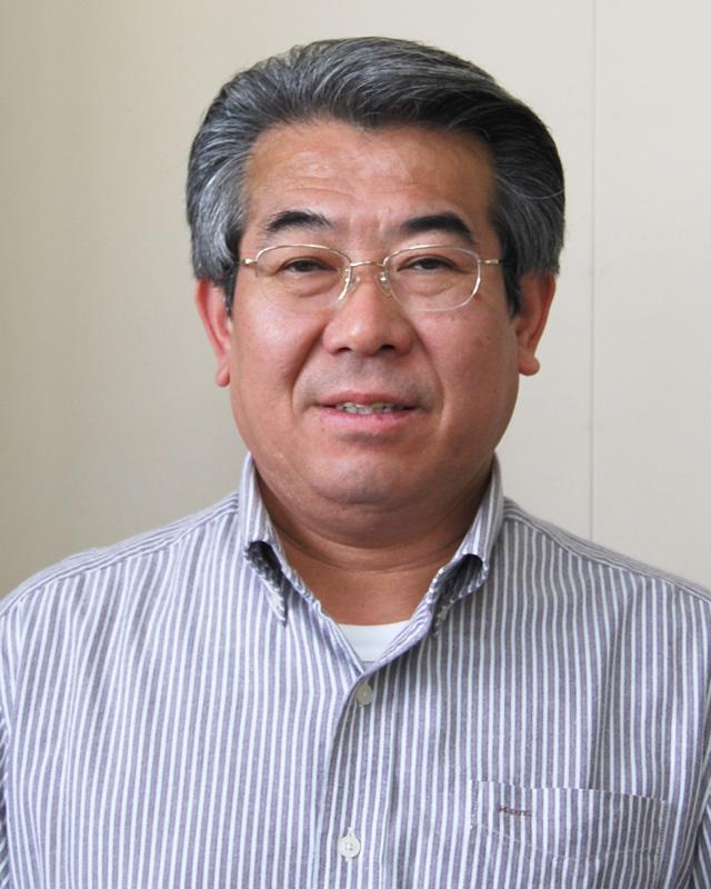 寿都町漁業協同組合 専務理事 木村 親志 氏