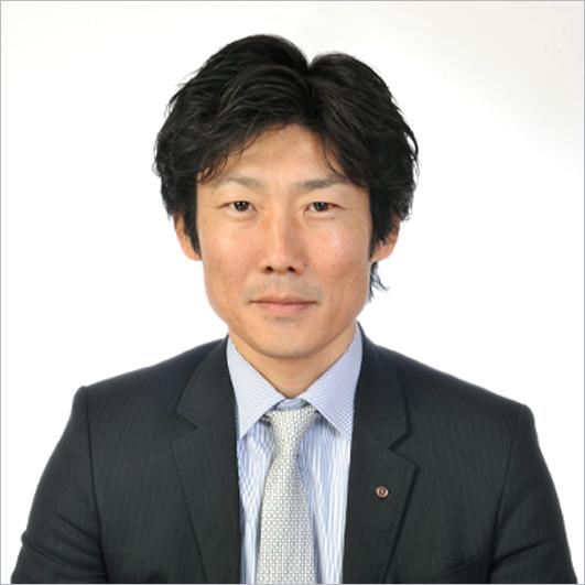 株式会社 エムデジ 代表取締役 佐藤 正嗣 氏