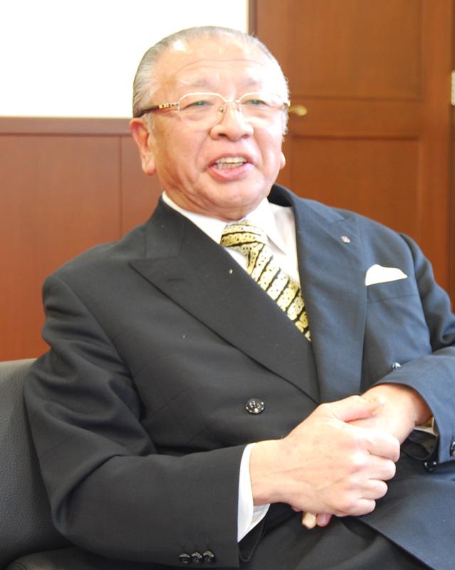 佐藤 公亮 氏