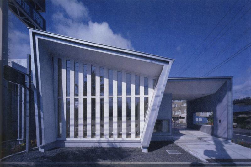 ポピー歯科クリニック(札幌)