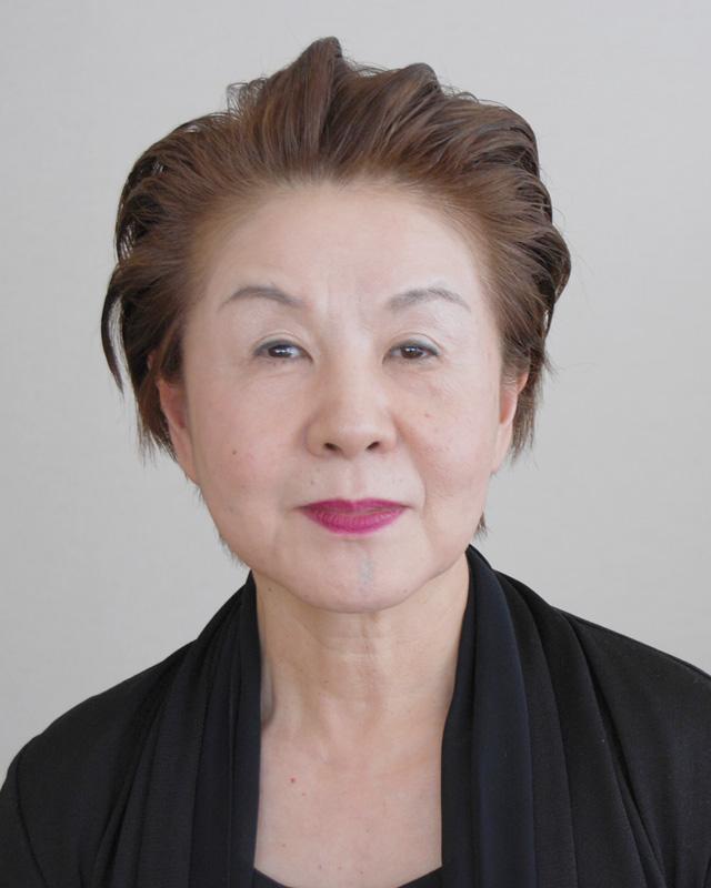 有限会社 アリス 代表取締役 奥田千恵子 氏