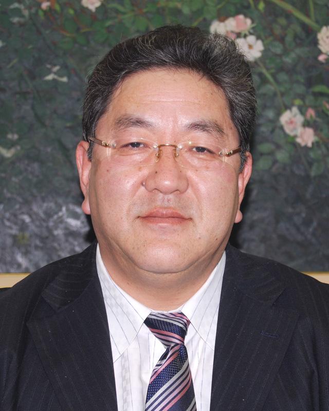 宮本土建工業 株式会社 代表取締役 宮本 義久 氏
