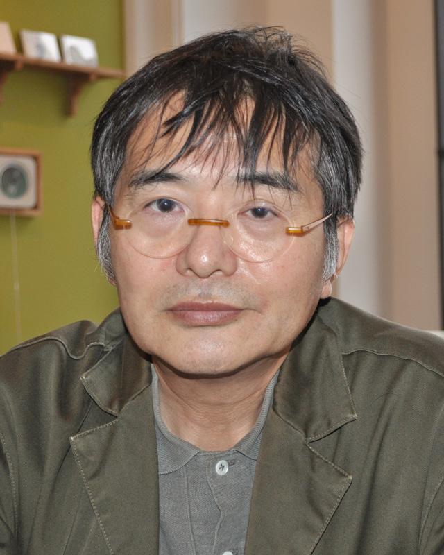 市立小樽文学館 副館長・学芸員 玉川 薫 氏