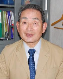 株式会社フジ本芳川商会 代表取締役 芳川 雅勝氏