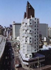 メタボリズムの未来都市展「東京丹下健三研究室 東京計画1960」