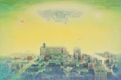 黄昏(2005年)