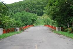 現市道「張碓橋」